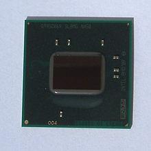 Intel D5400xs Manual Pdf