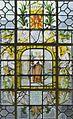 Interieur, pandhof, glas-in-loodraam- Angelus - Boxmeer - 20365337 - RCE.jpg