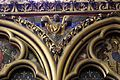 Interior Sainte-Chapelle 06.JPG