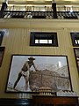Interior of Mining Museum - Santa Rosalia - Baja California Sur - Mexico - 02 (23777708560) (2).jpg