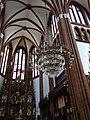 Interior of Mniejsza Basilica - Bialystok - Poland (35440808703).jpg