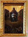 Interior of Orthodox church of the St. Mary's Birth in Bielsk Podlaski - 06.jpg