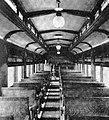 Interior of railroad chapel car Grace.jpg