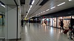 Interior of the Schiphol International Airport (2019) 08.jpg