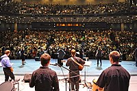 International Church of Christ worship.jpg