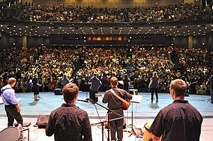 International Church of Christ worship.jpg