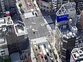 Intersection (263428051).jpeg