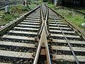 Intersection of Tracks.JPG