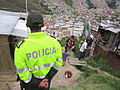 Intervención a la ciudad de Bogotá (7510578004).jpg