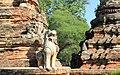 Inwa (Ava), Mandalay Region 09.jpg