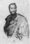 Ion Costande - Portretul lui Avram Iancu.jpg
