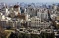 Iran IMG 2223 Tehran (9119116066).jpg