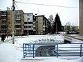 Irkutsk's Akademgorodok - panoramio (17).jpg