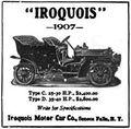 Iroquois-auto 1907.jpg