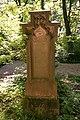 Irrhain Nürnberg 20200612 007.jpg