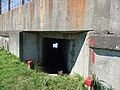 Irrigation & drainage culvert under Tokaido Shinkansen in Hiratsuka 08.jpg