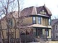 Irving-ChurchHistoricDistrictHouse.jpg