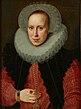 Isabeau (Isabella) de Hertoghe 1583.jpeg