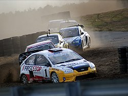 Isachsen, Heikkinen, Foust & Holte New Jersey Round 2 2010 001.jpg