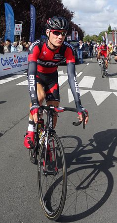 Isbergues - Grand Prix d'Isbergues, 21 septembre 2014 (C09).JPG