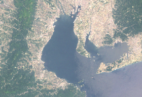 Ise bay (cropped).png