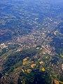 Iserlohn - panoramio (1).jpg