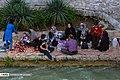 Isfahan 2020-04-24 10.jpg