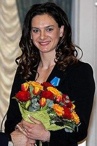 200px-Isinbaeva.JPG