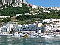 Isla de Capri - panoramio (1).jpg