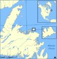Isla de Fogo, Canada.png
