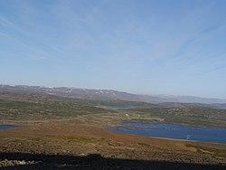 Island Westfjorde 159.JPG
