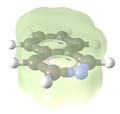 Isochinoline 3D.png