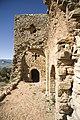 Isona i Conca Dellà, Castell de Llordà PM 25571.jpg
