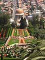 Israel-Carmel-050508 003 (2551337361).jpg