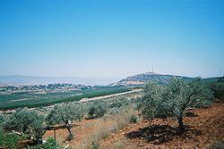 Israel outpost.JPG