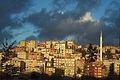 Istanbul 2614.jpg