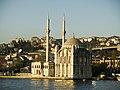 Istanbul PB096598raw (4118816865).jpg