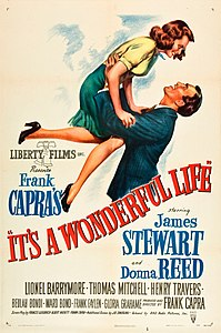 It's a Wonderful Life (1946 poster).jpeg