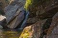 Itabira - State of Minas Gerais, Brazil - panoramio (83).jpg