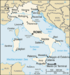 Italy-CIA WFB Map.png