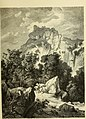 Italy from the Alps to Mount Etna (1877) (14774397514).jpg