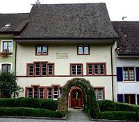 Itingen Dorfstrasse 23.jpg