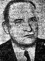 Ivan Karaivanov.jpg