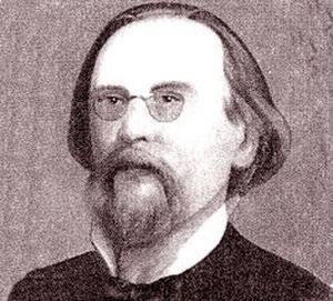 Ivan Larionov - Ivan Petrovich Larionov