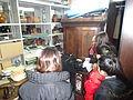 Iza scene u Etnološkom odeljenju u Muzeju rudarstva i metalurgije Bor - 040.JPG