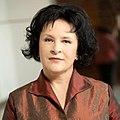 Izabela Kłosińska (fot. N. Gajlewicz).jpg