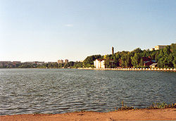 Izhevsk lakeview.jpg