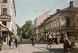 torpa jönköping