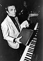 Jüri Aarma, oli näitleja, muusik ja kultuuriajakirjanik 92.jpg