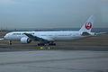 JA733J Boeing 777-346ER JAL.jpg